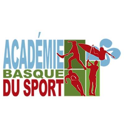 Académie Basque du Sport