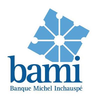 BAMI - Banque Michel Inchauspé
