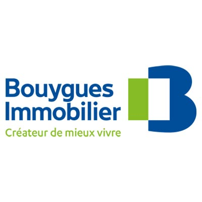 Bouygue Immobilier