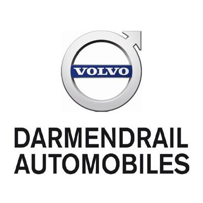Darmendrail Automobiles