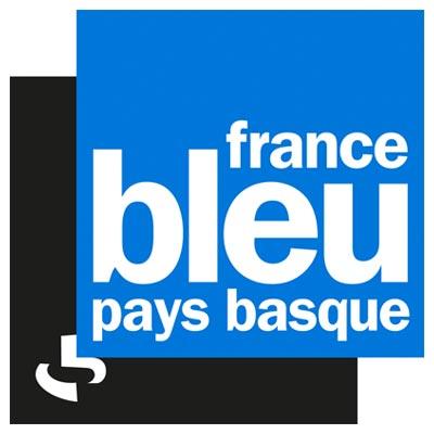 France Bleu - Pays Basque