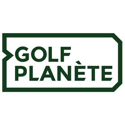 Golf Planète