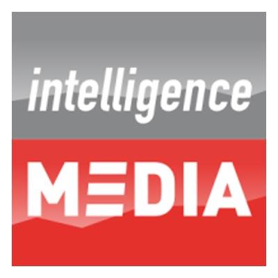 Intelligence Media